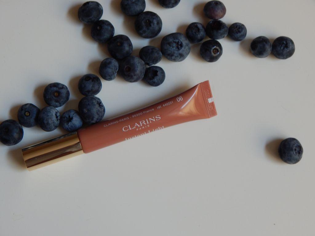 keepcamcarryon-clarins lip (4)