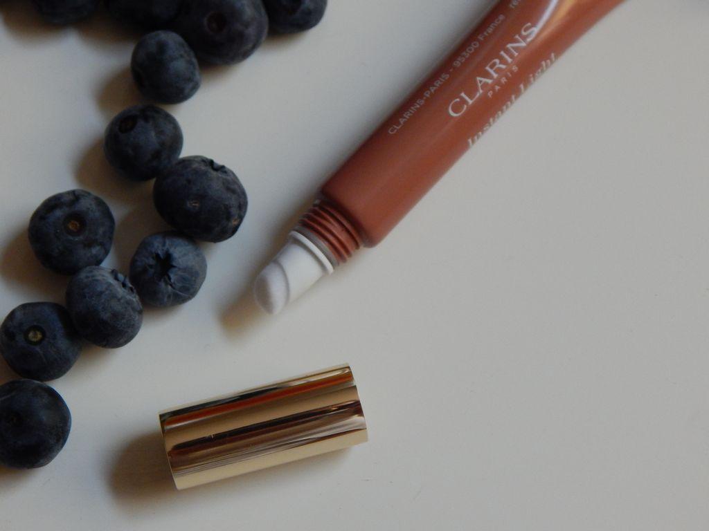 keepcamcarryon-clarins lip (5)