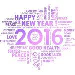 Nowy Rok i nowe postanowienia