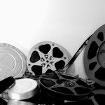 Filmy na które czekam