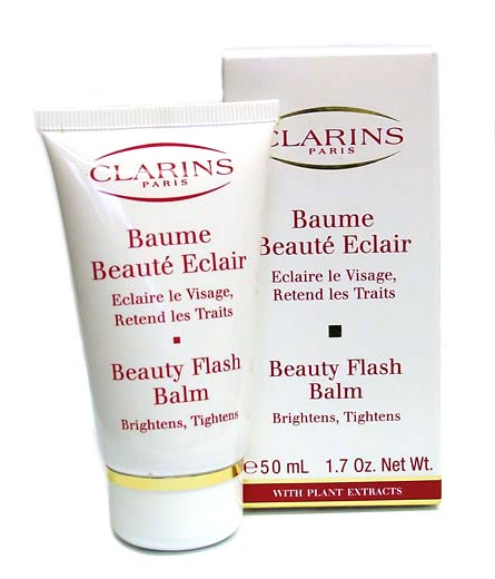 clarins-beauty-flash-balmasdgf