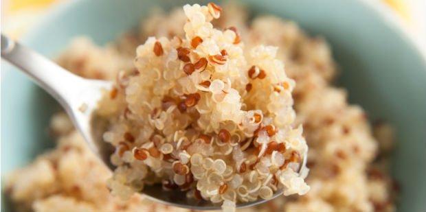 z13033030Q,Quinoa---Komosa-ryzowa