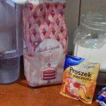 Kuchennie: American Pancakes