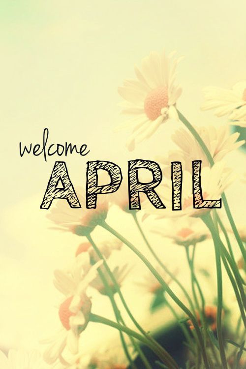 164213-Welcome-April