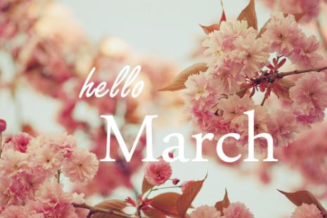 hello-march-m2