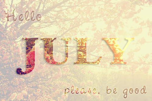 hello_july_by_iwannabelikeyou-d3knllo1