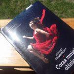 Książkowy kącik: Coraz mniej olśnień