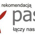 II Międzynarodowy Kongres Języków Obcych PASE