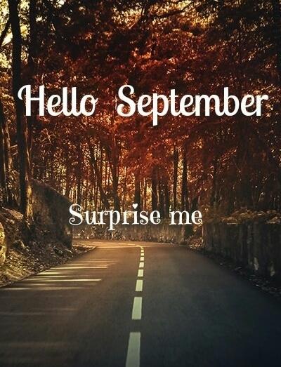 33158-Hello-September-Surprise-Me-Copy-1