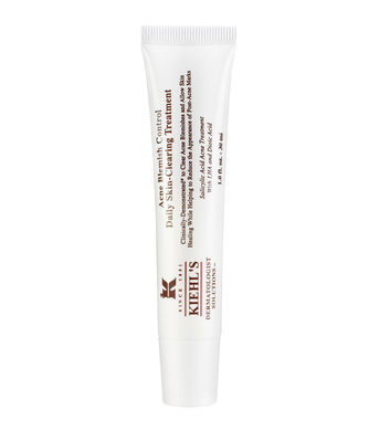 Acne_Blemish_Control_Daily_Skin_Clearing_Treatment_3605975004953_1.0fl.oz.