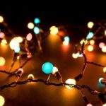 Święta, święta….
