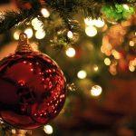 Niech ten świąteczny czas…