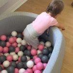 Parenting: wspomagam rozwój