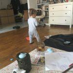 Parenting: Złość – rodzica i dziecka